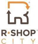 R Shop City