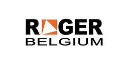 Roger Belgium