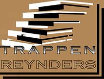 Trappen Reynders