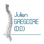 Grégoire Julien (D.O.)