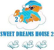 Sweet Dreams House 2