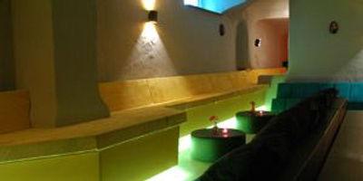 Mousse op maat voor loungekussens in Oost-Vlaanderen