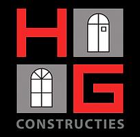 HG Constructies