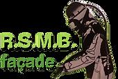 RSMB façade