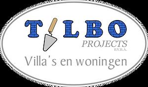 Tilbo - Construct