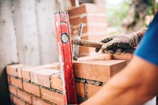 ruwbouwwerken Ham - kleine renovatiewerken