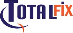 Totalfix