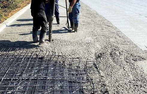 asfalt herstellen - Corvers Asfaltwerken
