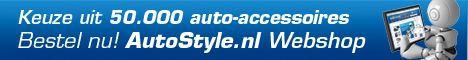 auto artikelen