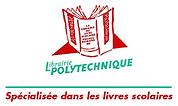 Librairie Polytechnique Bruxelles