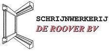 Schrijnwerkerij De Roover & Zoon BV