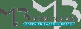 MB-Boringen