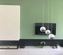 Deco Creations Herent is de expert voor schilderwerken & kleuradvies regio Leuven-Kortenberg-Kampenhout-Haacht-Bertem-Veltem-Beisem. Bel ons nu!