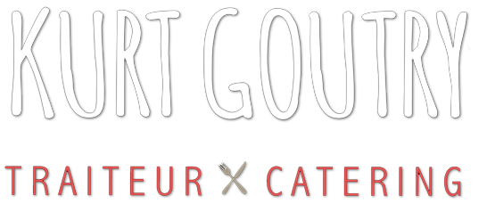 Goutry Kurt