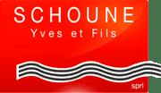 Schoune Yves & Fils