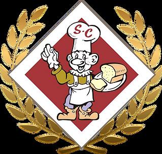Bakkerij Schepers-Cels