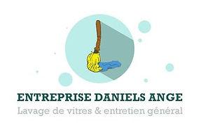 Daniels A