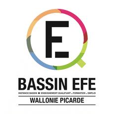 logo IBEFE wapi