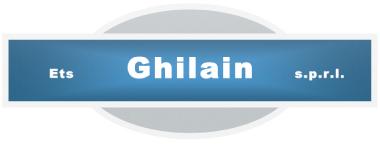 Ghilain Ets