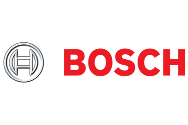 Bosch   Kit-Tec, Jemappes
