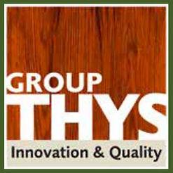 logo Group Thys