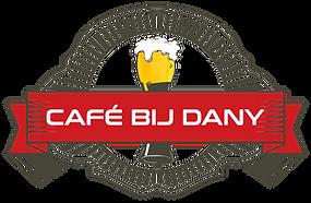 Café bij Dany