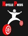 Noyelle Pneus