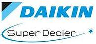 super dealer daikin