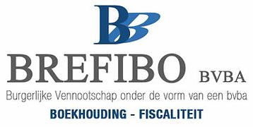 Brefibo