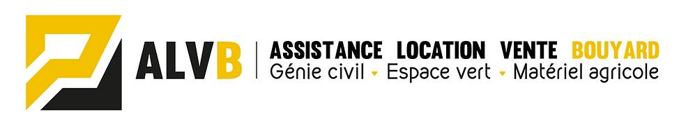 ALVB Assistance Location Vente Bouyard
