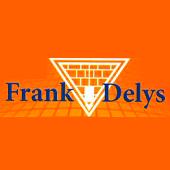 Frank Delys