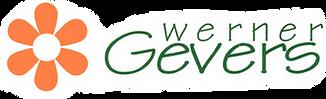 Gevers Werner