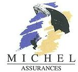 Assurances Michel