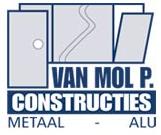 Van Mol P.-Constructies BVBA