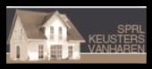 Keusters-Vanharen