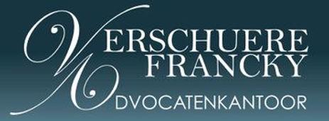 Verschuere Francky Advocatenkantoor