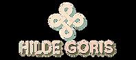 Logo Hilde Goris