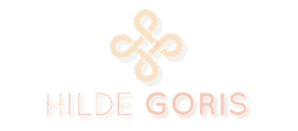 Goris Hilde