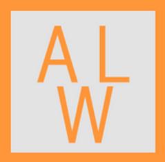 Staalconstructies AL Works