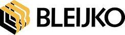 logo Bleijko