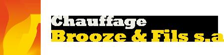 Chauffage Brooze & Fils