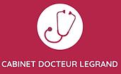 Docteur Legrand