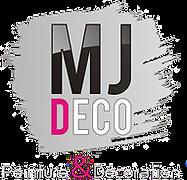 M.J. Déco