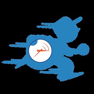 easy san logo