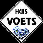 Bloemen Voets