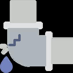 VDB Put- en rioleringswerken