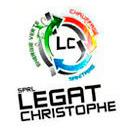 Legat Christophe