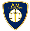 AM-Investigations Detective Agentschap