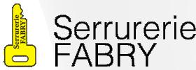 Fabry Serrurerie