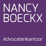 Advocatenkantoor Nancy Boeckx